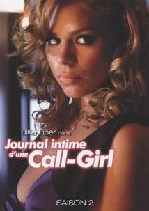 JOURNAL INTIME D'UNE CALL GIRL - 2