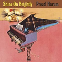 SHINE ON BRIGHTLY (EXPANDED EDITION)