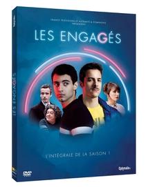 ENGAGÉS (LES) - SAISON 1