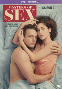 MASTERS OF SEX - 2