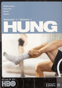 HUNG - 1