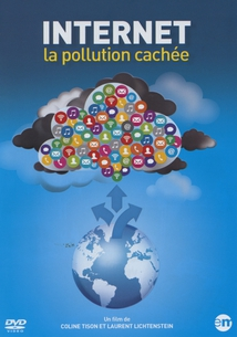 INTERNET : LA POLLUTION CACHÉE