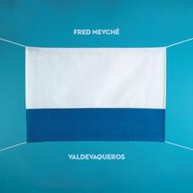 VALDEVAQUEROS