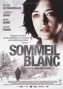 SOMMEIL BLANC