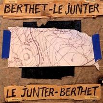 BERTHET - LE JUNTER