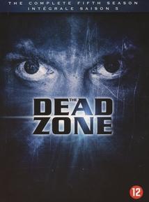DEAD ZONE - 5