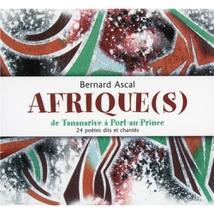 AFRIQUE(S) DE TANANARIVE À PORT-AU-PRINCE