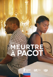 MEURTRE À PACOT