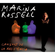CANÇONS DE LA RESISTÈNCIA