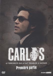 CARLOS - 1