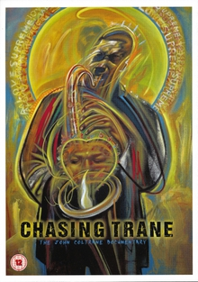 CHASING TRANE
