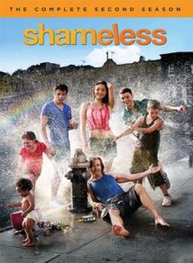SHAMELESS - 2