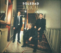 SOLEDAD - LOGICAL
