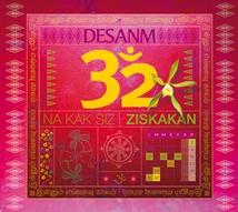 32 DESANM