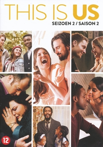 THIS IS US - 2