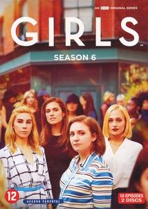 GIRLS - 6