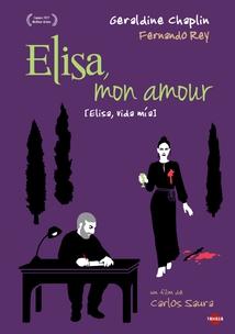 ELISA, MON AMOUR