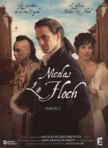NICOLAS LE FLOCH - 2