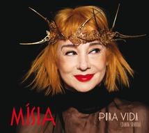 PURA VIDA (BANDA SONORA)
