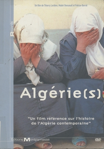 ALGÉRIE(S)