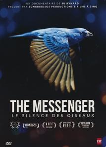 THE MESSENGER - LE SILENCE DES OISEAUX
