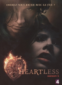 HEARTLESS - 1