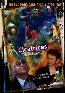 UN DVD POUR PARLER DE LA RÉSILIENCE