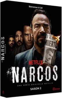 NARCOS - 3