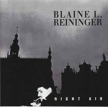 NIGHT AIR (REMASTERED + BONUS)