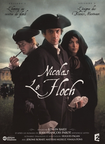 NICOLAS LE FLOCH - 1