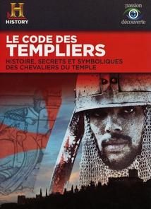 LE CODE DES TEMPLIERS