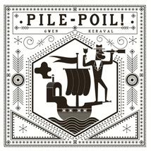 PILE-POIL !