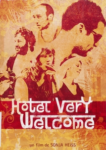 HOTEL VERY WELCOME