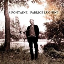 LA FONTAINE - LUCHINI