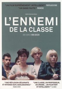 L'ENNEMI DE LA CLASSE