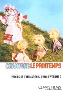 CHANTONS LE PRINTEMPS