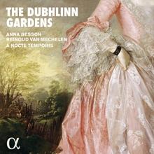 DUBHLINN GARDENS (17TH & 18TH CENTURIES)