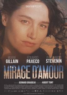 MIRAGE D'AMOUR AVEC FANFARE