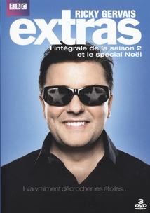 EXTRAS - 2