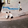 KEV BEADLE PRESENTS : PRIVATE COLLECTION