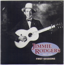 FIRST SESSIONS: 1927-1928