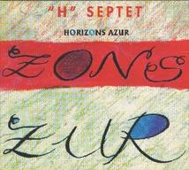 HORIZONS AZUR