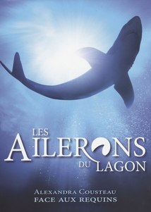 LES AILERONS DU LAGON