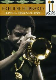 LIVE IN FRANCE 1973