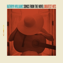 SONGS FROM THE NOVEL (GREATEST HITS)