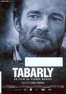 TABARLY (ÉDITION COLLECTOR)
