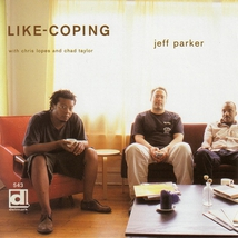 LIKE-COPING