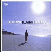 THE ULTIMATE BILL WHITERS COLLECTION