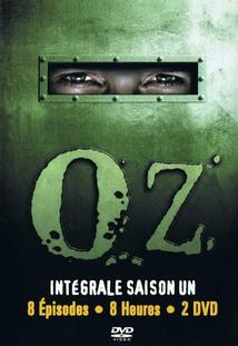 OZ - 1