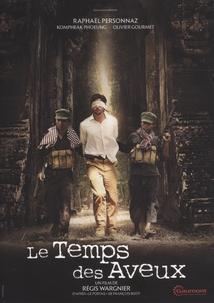LE TEMPS DES AVEUX